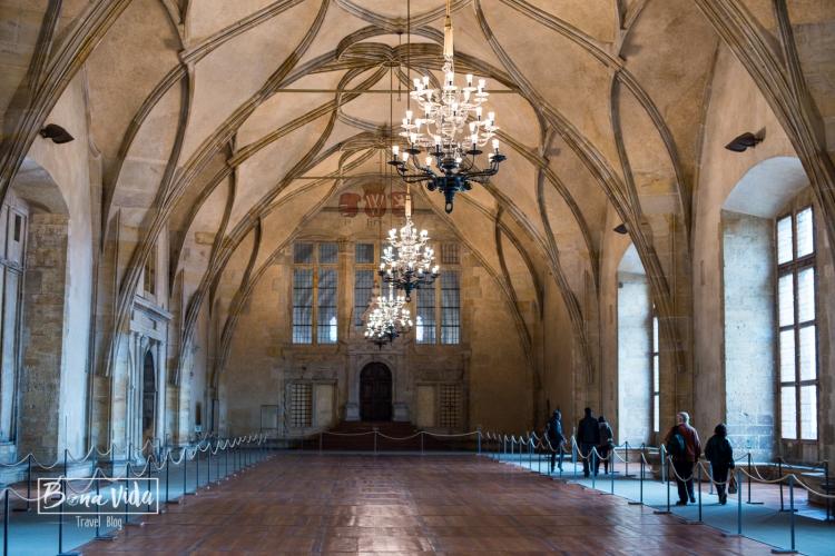 praga-castell-catedral-27
