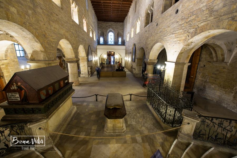 praga-castell-catedral-29