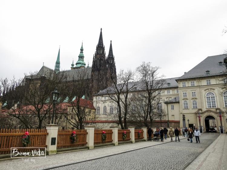 praga-castell-catedral-3