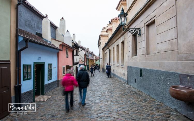 praga-castell-catedral-30