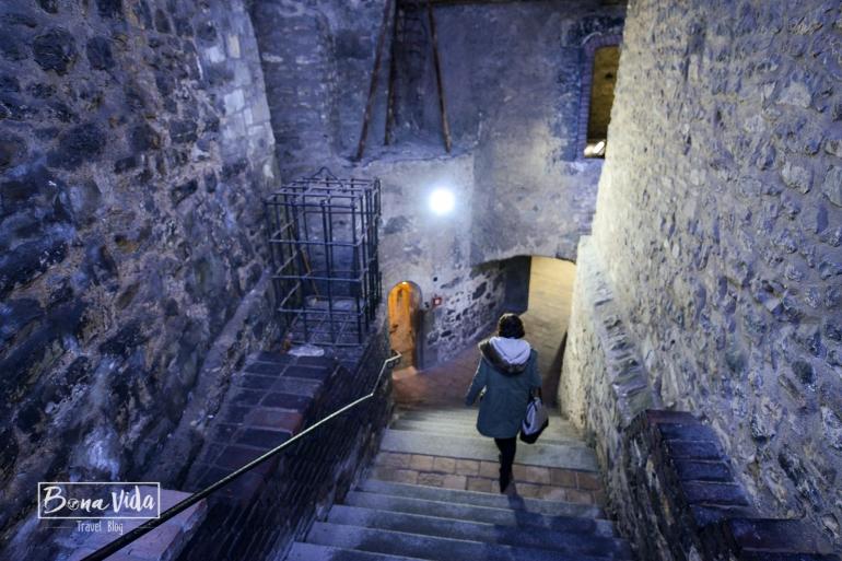 praga-castell-catedral-36