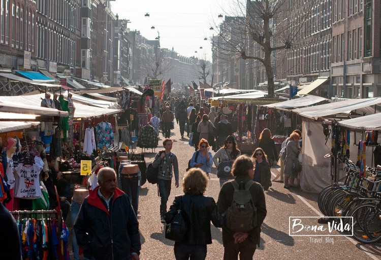 amsterdam-cuypmarket