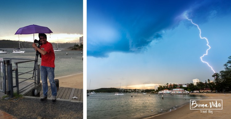 australia-sydney-mane-foto-trueno
