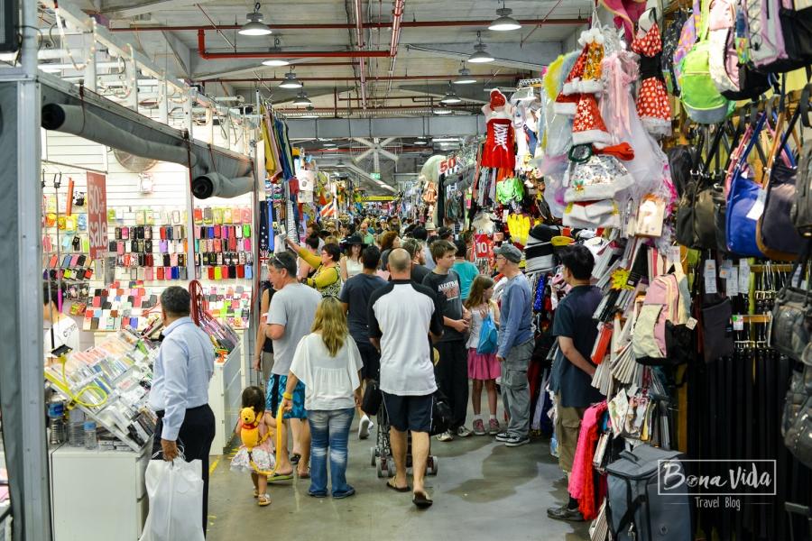australia-sydney-paddys-market-1