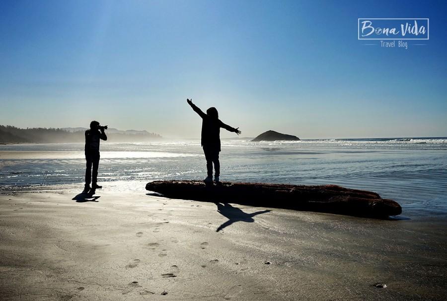 canada-vancouver-island-nosaltres-foto