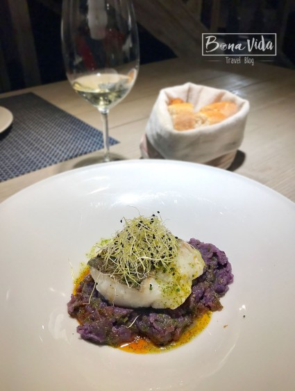 cerdanya-hotel-villa-paulita-bacalao-blog
