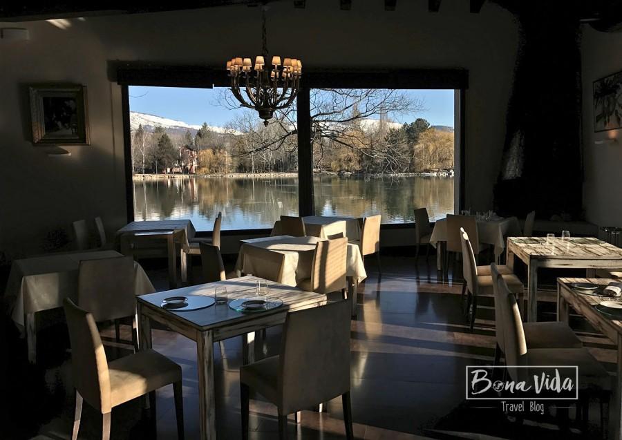 cerdanya-hotel-villa-paulita-restaurant-blog