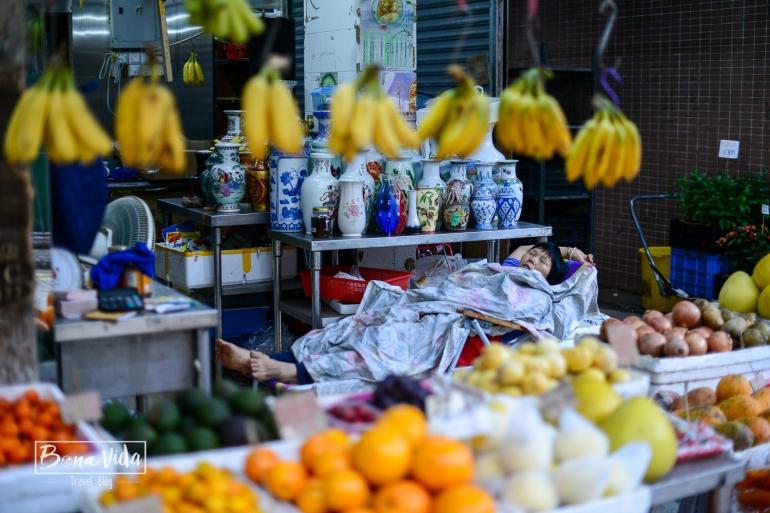 hongkong-mong-kok-market-2