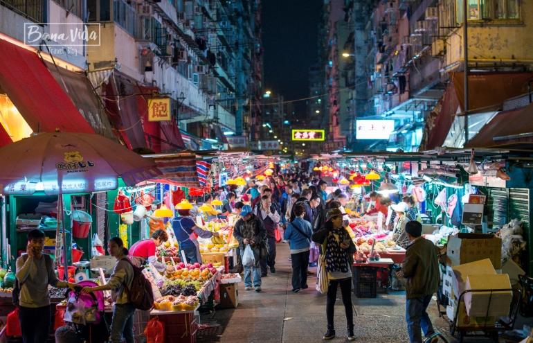 hongkong-mong-kok-market-4