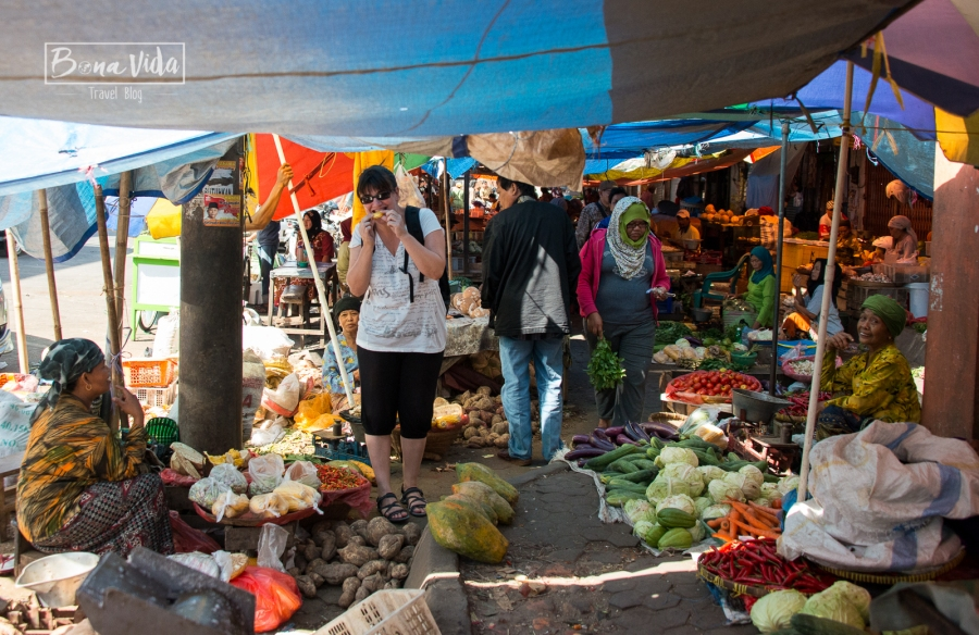 indonesia-malang-market-1