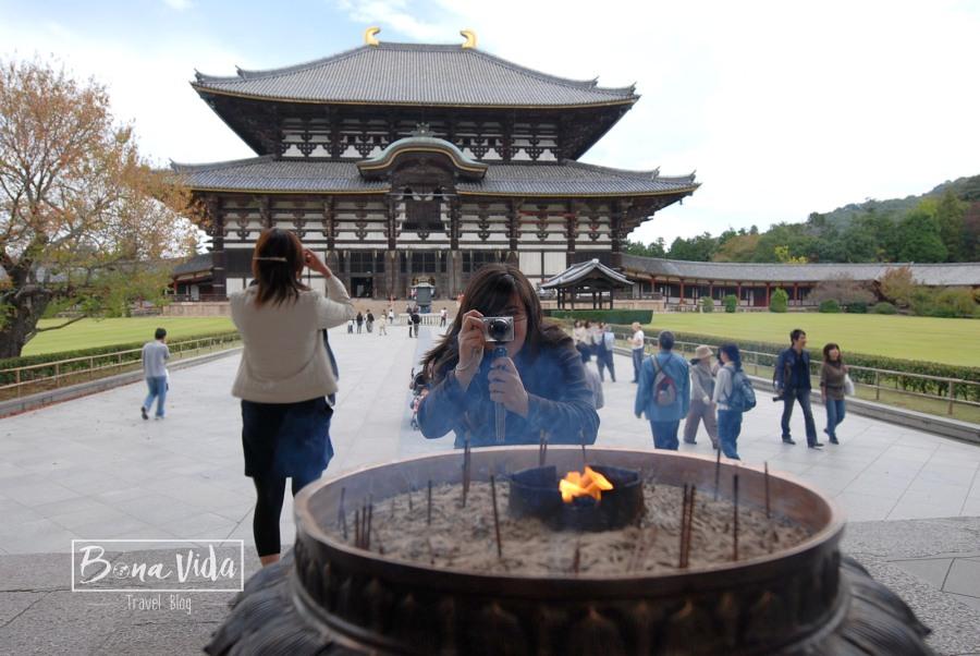 japo-nara-fotograf-cris