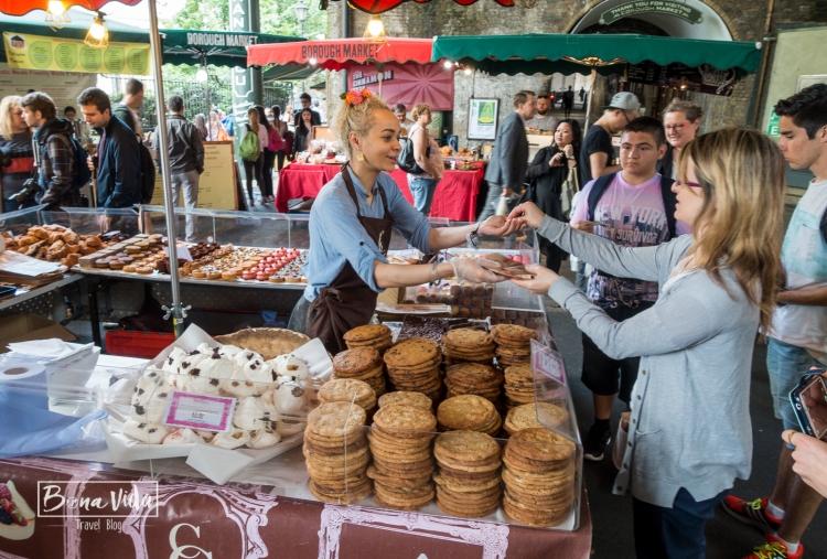 londres-borough-market-3