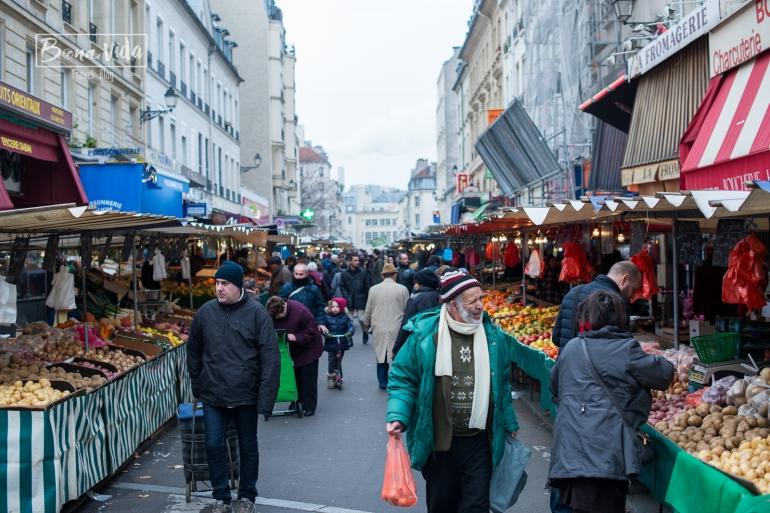 paris-marche-aligre-2