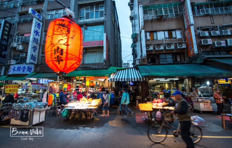 taipei-huaxi-night-market-1