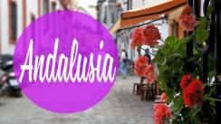 icones ciutat andalusia cat