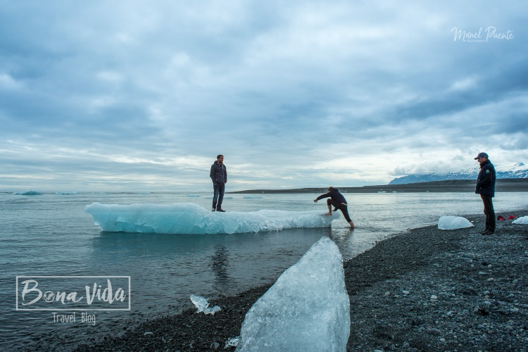 islandia jokulsarlon-11