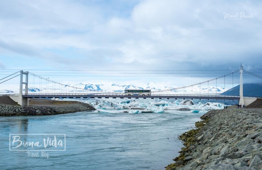 islandia jokulsarlon-7