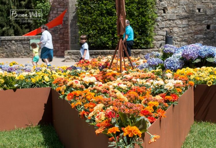 girona flors-14