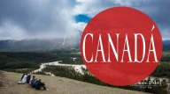 icones ciutats canada cat