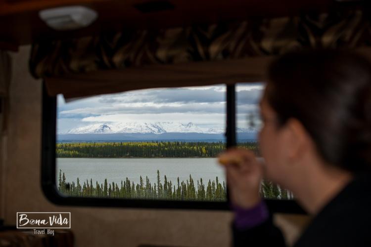 alaska caravana-16