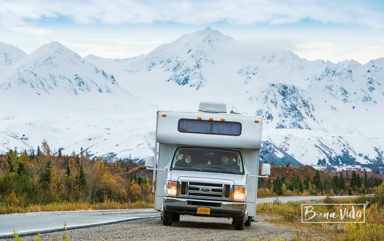 alaska caravana nosaltres