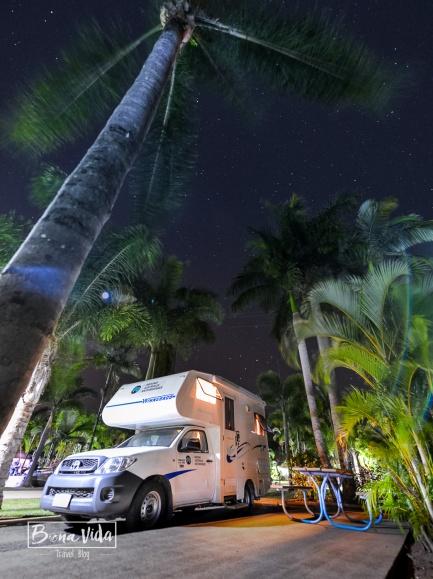 australia ruta caravana-1