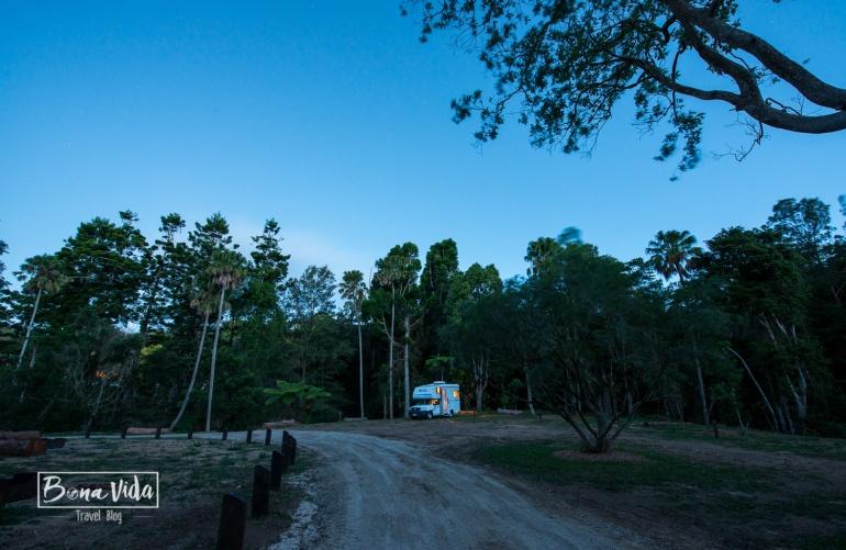 australia ruta caravana-11