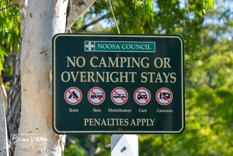 australia ruta caravana-13