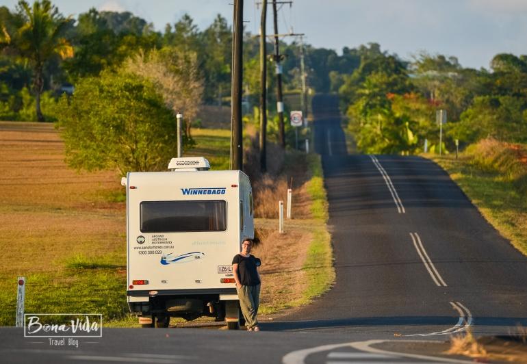 australia ruta caravana-6