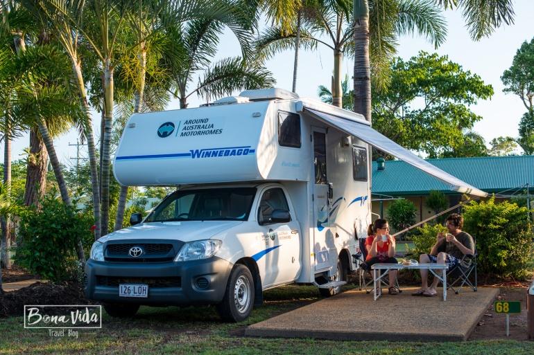 australia ruta caravana-9