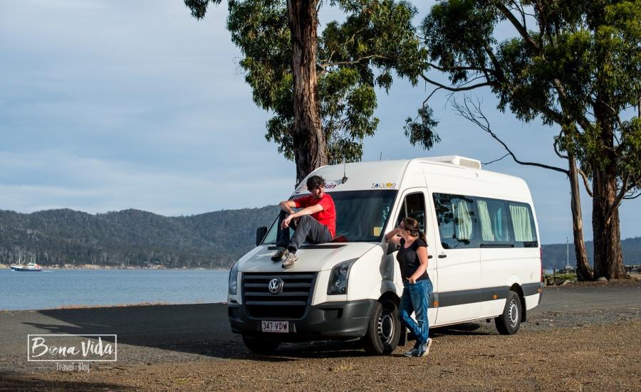 australia ruta tasmania-13
