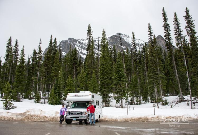 canada rocky mountains caravana-3