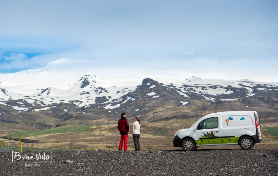 islandia caravana-3