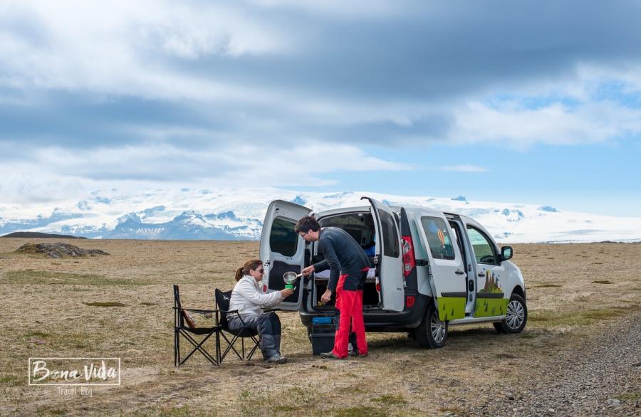 islandia caravana-5