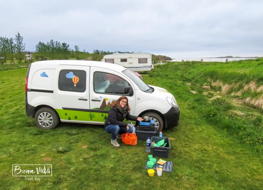 islandia caravana-8