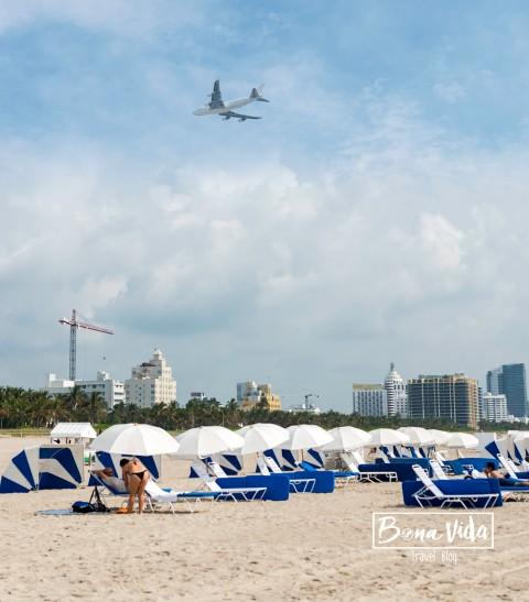 miami beach 01