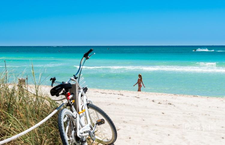 miami beach-10