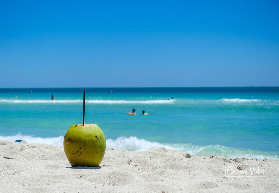 miami beach-13