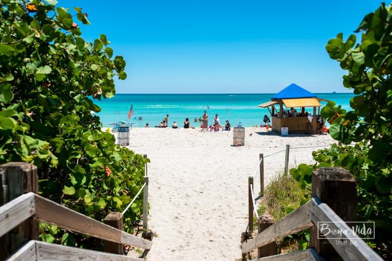 miami beach-15