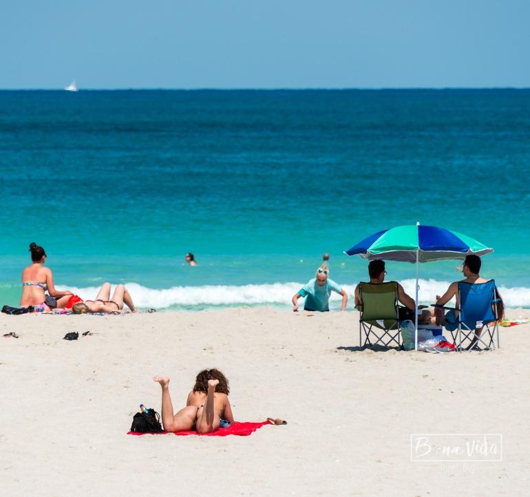 miami beach-21