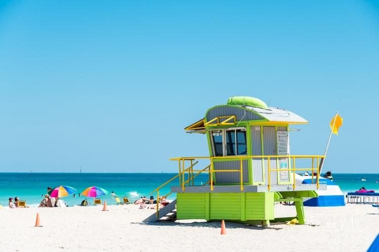 miami beach-23