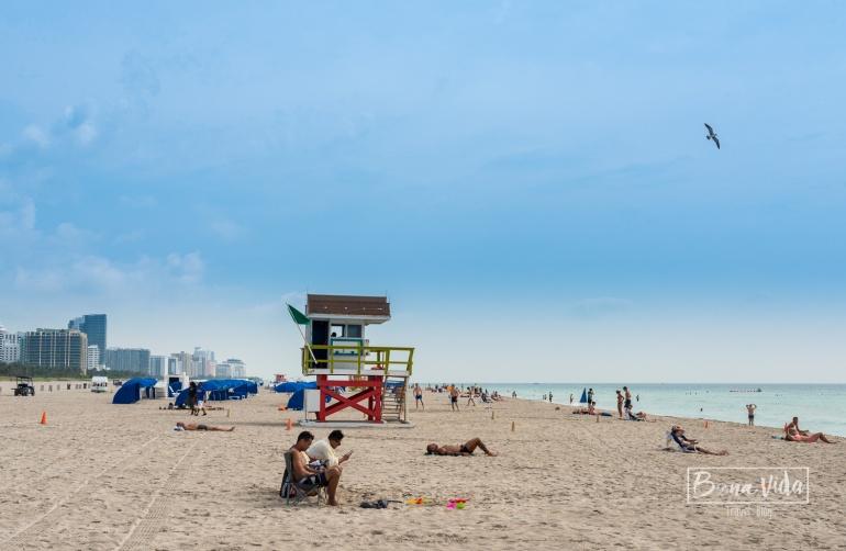 miami beach-5