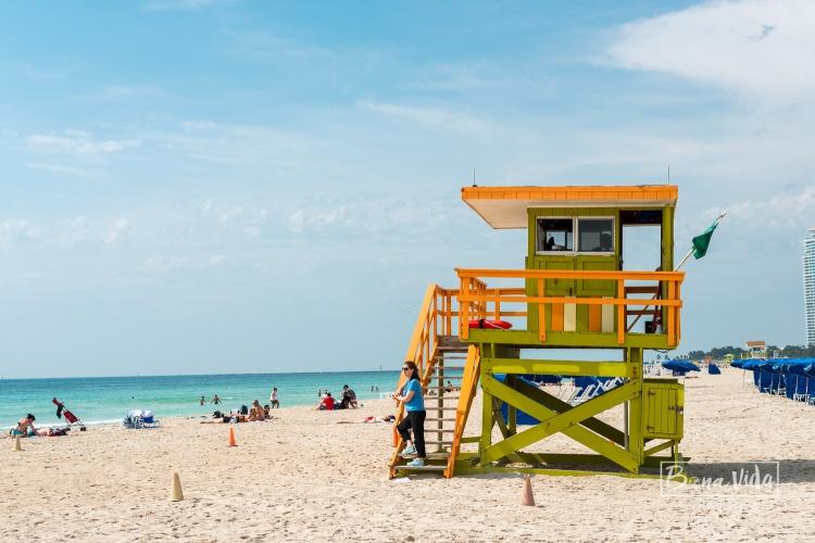 miami beach-6