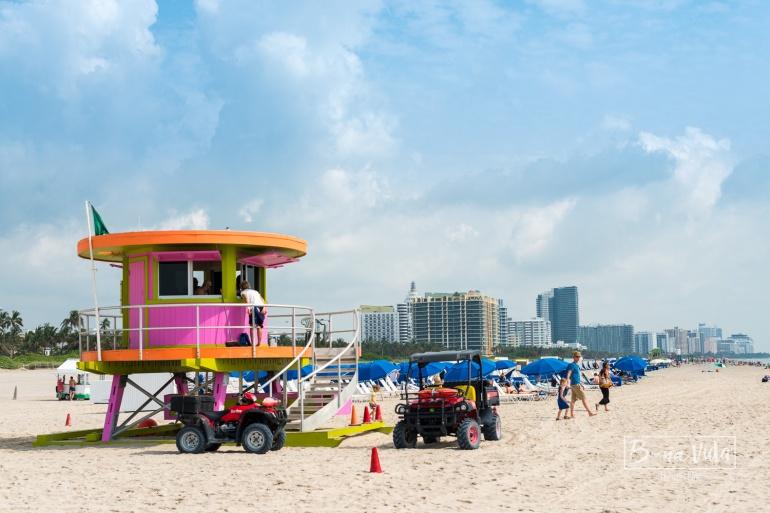 miami beach-8