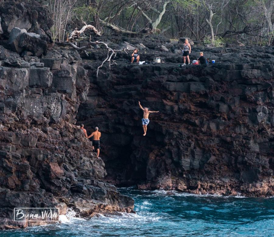 hawaii platges-10
