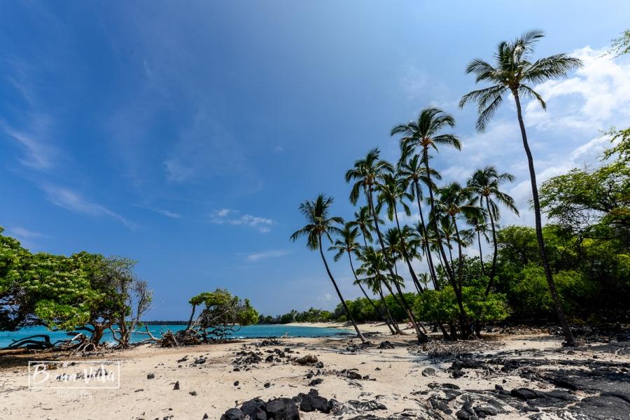 hawaii platges-11