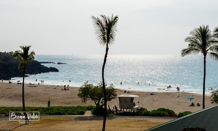 hawaii platges-13