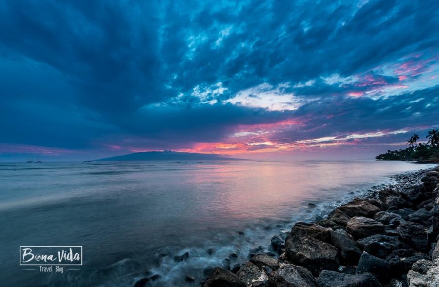 hawaii platges-14