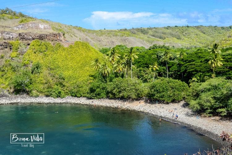 hawaii platges-15