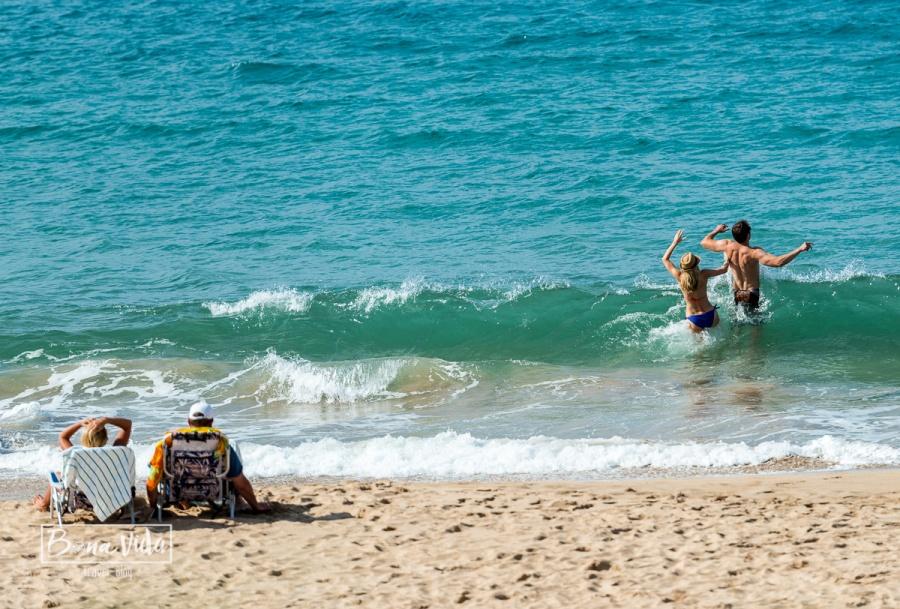 hawaii platges-17
